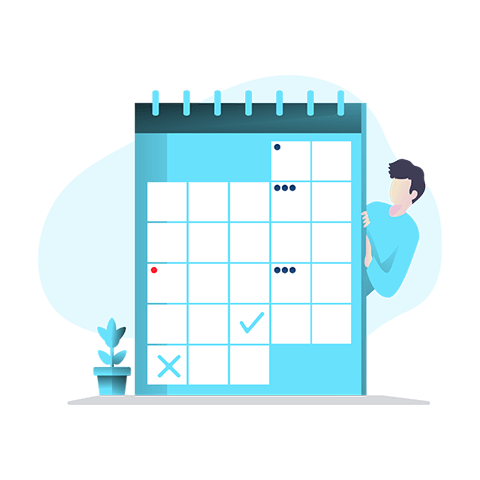 ts_calendar